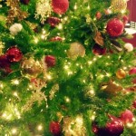 IKEAやコストコのクリスマスツリー2015! デコレーションは?