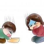 腸閉塞の最多の原因は何? ストレス? 鈴木杏樹も過去に?