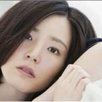 misako-renbutu-crender524