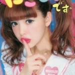 nicru-fujita125362
