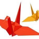 折り紙 折り方 画像