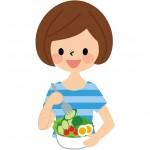 ダイエット 画像