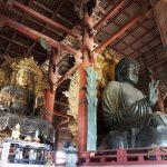 2017年の東京の灌仏会(花祭り)の会場は? 護国寺と増上寺?
