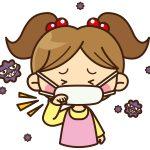 子供の夏風邪2017! 頭痛や高熱の原因は? エアコンはOK?