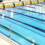 Suimuofu swimming825