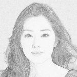 一重美人の笛木優子! 韓国で仲の良い友達(友人・親友)は?
