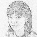 秋葉里枝は杉本瞳? wiki情報は? なぜ韓国で活動してるの?