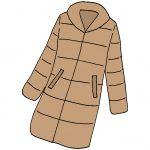 2017冬の40代向けのレディースダウンコートやジャケットは?
