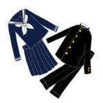 [五月~六月] 中学校・高校の夏の衣替えの時期はいつ頃なの?