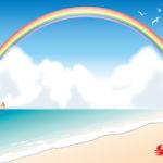 海開き2017! 関東・関西の綺麗な海10選! おすすめグッズは?