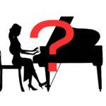 イエローハットのCMのピアノ女性歌手(ジャズシンガー)は誰?