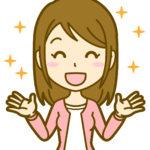 谷村美月に似てる女優の藤本泉がかわいい! 出身中学や高校は?