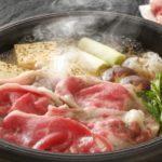 名古屋では大晦日にすき焼きを食べる風習がある? なぜなの?